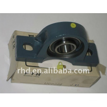 FYH Pillow block bearing UCP212