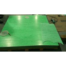 Non-Asbestos Rubber Gasket Sheet