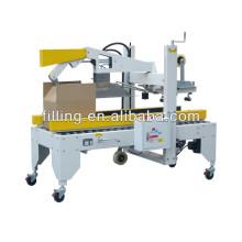 Máquina Automática de Apertura de Caja GPK-40H30