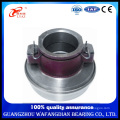 Fuso Truck Parts Precision Clutch Release Bearing 68CT4456f2
