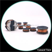Inductor de 1.5A 4R7 CD31 4.7UH SMD para la fuente de alimentación