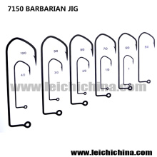 Wholesale Barbarian Top Quality Hook
