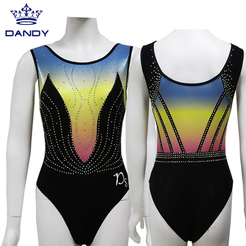 childrens leotards uk