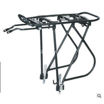 Luggage Bicyle Aluminum V Rack Carrier