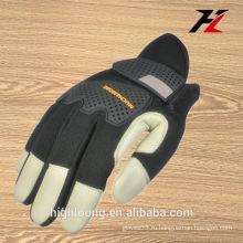 Перчатки высокого качества, перчатки с подогревом