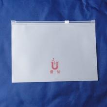 Emballage plastique Ziplock PE Bag