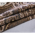 2016 Luxus Chenille Jacquard Sofabezüge (FTH32073A)