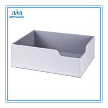 Customize closet storage box for bedroom
