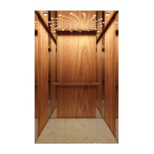 4 Persons Elevator Used Home Passenger Lifts For Sale