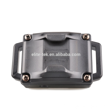 Aetertek AT-216D Stop Vibration Beep Chien Chien