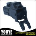 Ket automotivo conector impermeável Mg613801-5