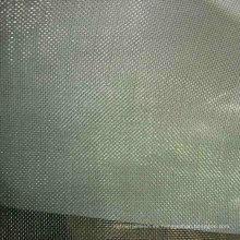 tela de alambre de acero inoxidable / tela de alambre barato de los SS / malla de alambre de alta calidad de los SS