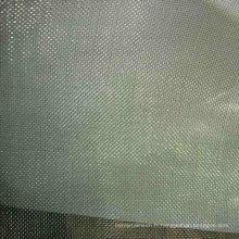 tissu de fil d'acier inoxydable / pas cher SS tissu de fil / de haute qualité SS treillis métallique