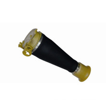 Rear Left Air Spring for Lincoln