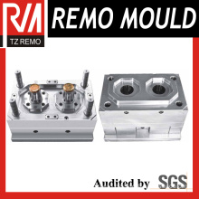 Various Size of Drinking Cup Mould