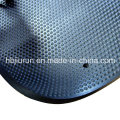17mm Rubber Stable Horse Matting