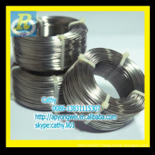swg 12 galvanized wire/low price electro galvanized iron wire/galvanized iron wire rope