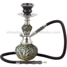 Huka, Shisha, Narghile SS033