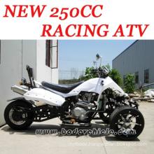 EEC 250CC ATV 3 WHEEL QUAD