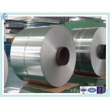 6061 T6 Alloy Aluminum/Aluminium Coil