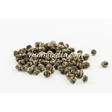 Lovely Jasmine Fragrance Green Jasmine Tea