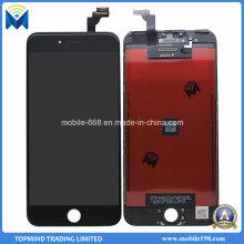 Pantalla LCD para iPhone 6 Plus Asamblea LCD con digitalizador