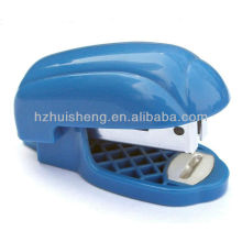 stationery office fancy staplers HS120-10