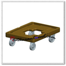 P273 Food Carrier Carrier aislado