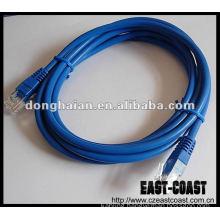 RJ45 Cat5E Cable