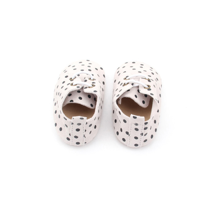 oxford baby shoes