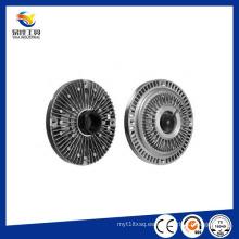 OEM: 6042000022 De alta calidad de piezas de automóviles motor de embrague de ventilador de refrigeración