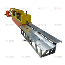 China keel making machine light gauge steel framing machine