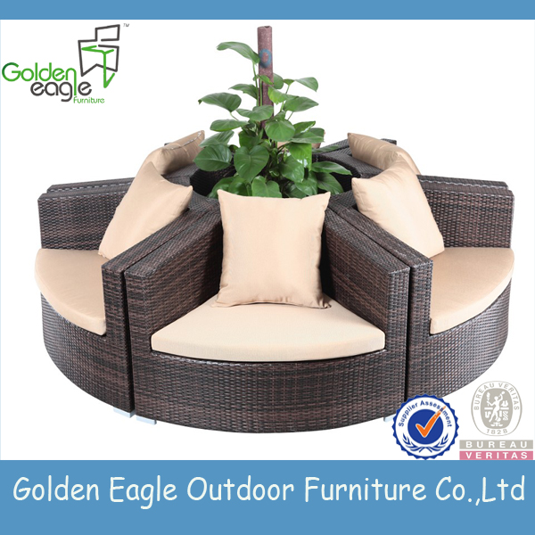 garden wicker patio furniture outdoor