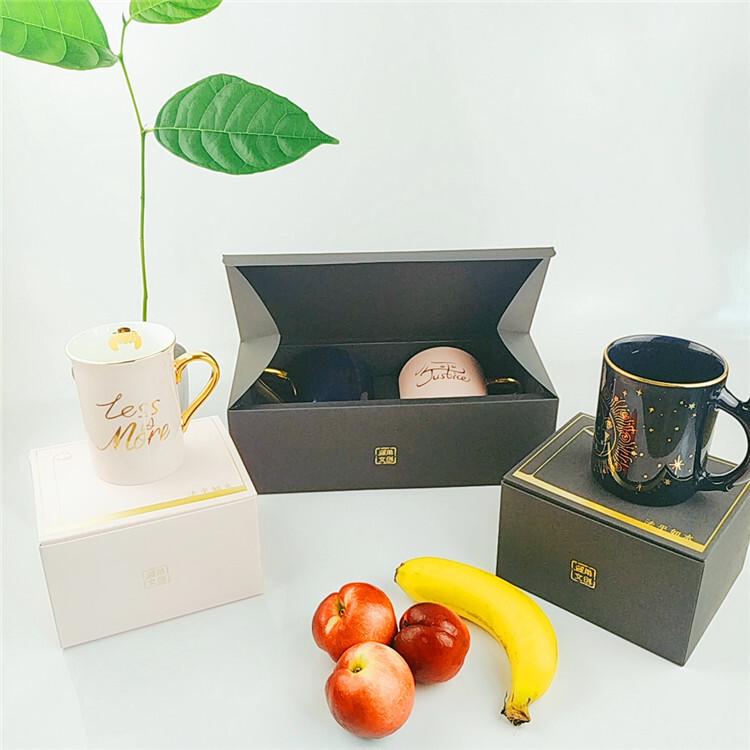 Mug Box 3