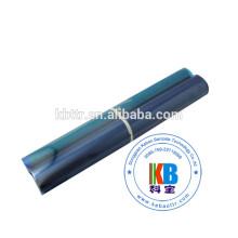 Красящая лента для факса, совместимая с факсимильным аппаратом FO-3CR / 6CR
