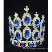 beauty diamond pageant crowns tiara