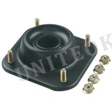 54610-23001 shock mounting