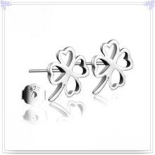 925 Sterling Silver Jewelry Fashion Jewellery Silver Jewelry (SE151)