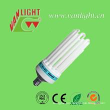 U форму серии CFL лампы (VLC-8UT6-150W)