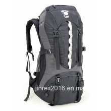 High Quality Multi-Function Fashion Hiking Bag