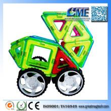 Nfm04-36 Magnetische Spielzeug Magformers Verkauf