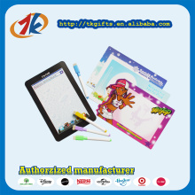 Wholesale Educational Toy Magnetic Writing Board Not Broken Erasable Writing Board