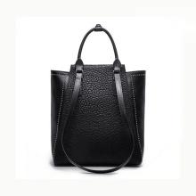 Zexin элегантный PU блестящие сумки с OEM Повелительницы для женщин Леди сумочка