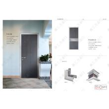 Cheap PVC Door, Cheap Shower Door, Cheaper Entrance Door