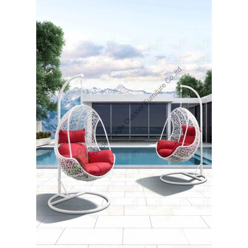 Sling Patio Furniture OUTDOOR FURNITURE
