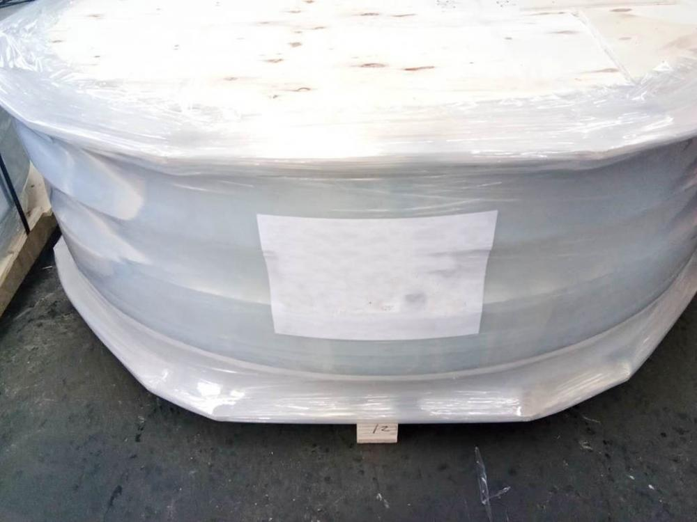 B16 47 Series A Flange Packing