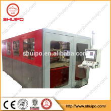 Top Quality CNC Laser Cutting Machine for Metal mini laser cutting machine
