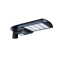 7 ans de garantie super lumineux led 200w led lampadaires