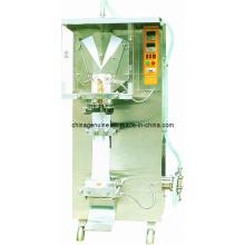 Zcheng Liquid Packing Equipment Filling Packaging Sealing Machines Yx1000