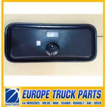 Mirror 81637306149 Body Parts Volvo Truck Parts